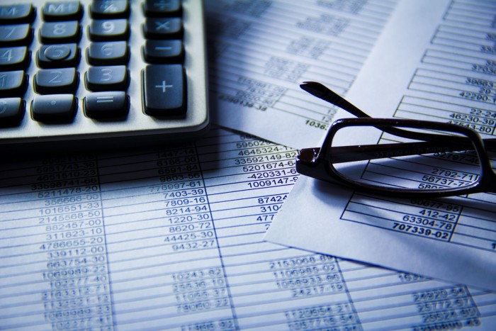 Tax Preparation For Small Businesses Mukilteo