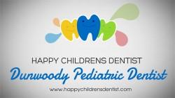 Smyrna Pediatric Dentist