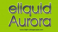 ejuice aurora