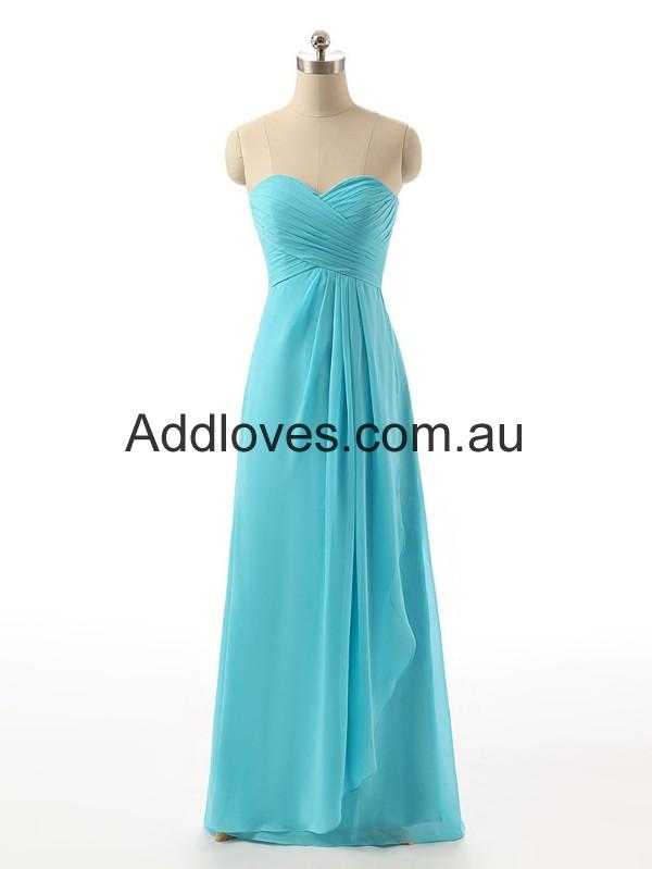 Bridesmaid Dresses Online Australia
