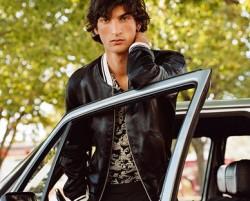 Designer Menswear | Harrods.com