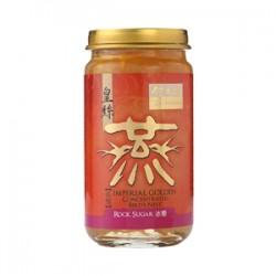 Health Food Online Free Shipping Shopping Deals – EuYanSang.com