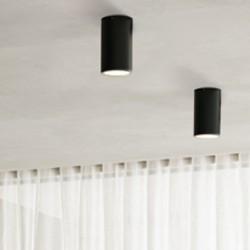 Lighting   Indoor Lighting   Home Lighting   Wall Lights   Outdoor Lighting   Beacon Lighting