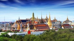 Bangkok Attractions – What to See and Do in Bangkok