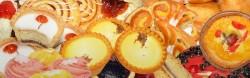 Desserts – Bali Farm Food