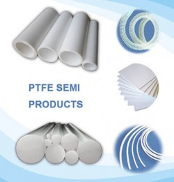 PTFE Plastic Extrusion,Extruder Machine,PTFE Teflon Tube & Rod