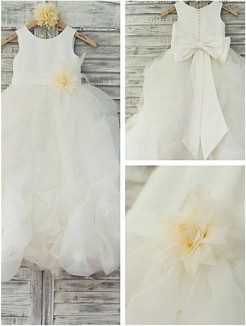 Kids Dresses, Cheap Flower Girl Dresses Australia Online – AdoringDress