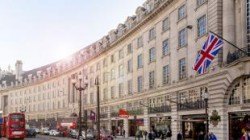 Things to Do in London – Events, Sightseeing – visitlondon.com