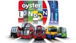 Traveller information – visitlondon.com