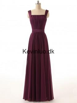 Brudepigekjoler, Billige brudepige kjoler online – Kevinluo
