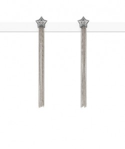 Earrings – Costume jewellery – CHANEL