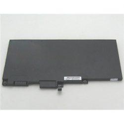 BATTERIE POUR ORDINATEUR PORTABLE HP 854047-1C1,BATTERIE POUR HP 854047-1C1