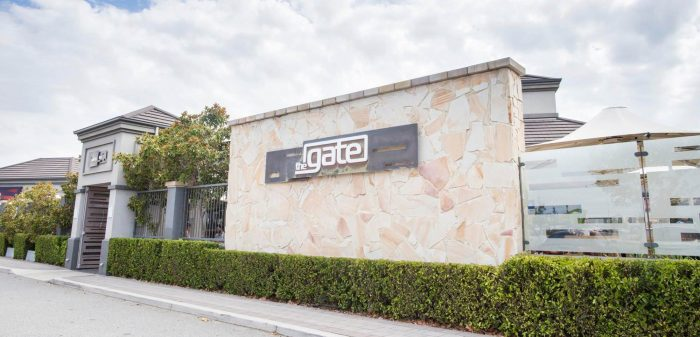 Sports Bar Perth | Outdoor Local Sports Bar | The Gate