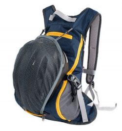Bicycle Bags Archives – Bike Products