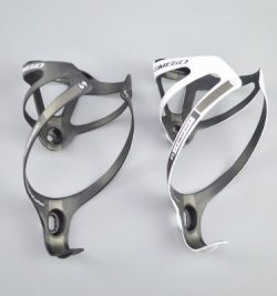 Bicycle Bottle Holder – Bike Products