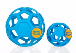 Food Ball Dog Toy – Pet Australia