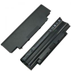 Akku Dell Inspiron N5010 – 4400mAh/6600mAh 11.1V – Dell Inspiron N5010 Laptop Akku