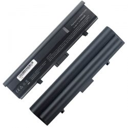 Akku Dell XPS M1330 – 4400mAh/6600mAh 11.1V – Dell XPS M1330 Laptop Akku