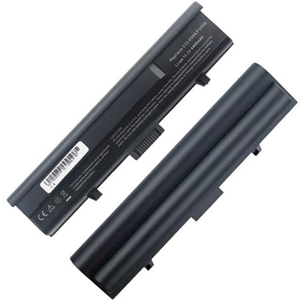 Akku Dell XPS M1330 – 4400mAh/6600mAh 11.1V – Dell XPS M1330 Laptop Akku