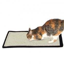 Cat Scratch Mat – Pet