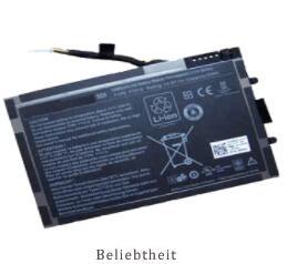 http://www.pcakku.com/dell-alienware-m11x-laptop-akku.html Akku für Dell Alienware M11x, Ersatza ...