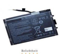 http://www.pcakku.com/dell-alienware-m14x-laptop-akku.html Akku für Dell alienware m14x, Ersatza ...