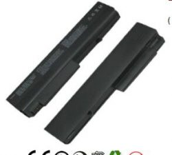 http://www.all-laptopbattery.com/hp-compaq-6515b.html Laptop Battery for HP Compaq 6515b