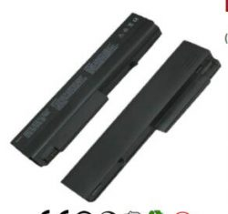 http://www.all-laptopbattery.com/hp-compaq-6710b.html Laptop Battery for HP Compaq 6710b