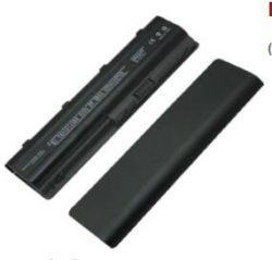 http://www.all-laptopbattery.com/pavilion-dv3.html Laptop Battery for Pavilion dv3
