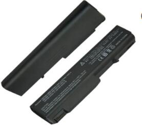 http://www.all-laptopbattery.com/hp-probook-6450b.html Laptop Battery for HP ProBook 6450b