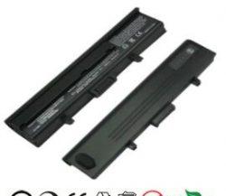 http://www.akkus-shop.com/dell-xps-m1530.html Akku für DELL XPS M1530, DELL XPS M1530 Laptop Ers ...