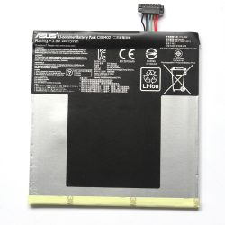REPLACEMENT FOR ASUS FE375CXG FONE PAD 7 ME375C LAPTOP BATTERY