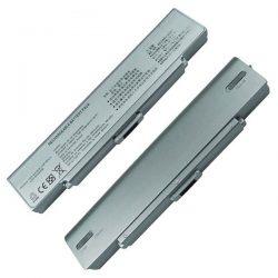 Batterie pour Sony VAIO VGN-SZ