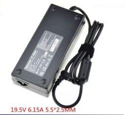 Ladegerät für 120W MSI Adora24 2M 003EU 2M-028EU Netzteil