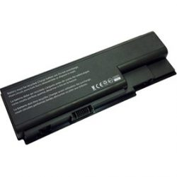 Replacement Laptop Battery For GATEWAY NV73