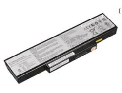 Laptop Battery for ASUS A32-K72