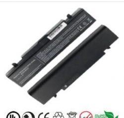 Akku für Samsung NP-R428, Samsung NP-R428 Laptop Ersatzakku