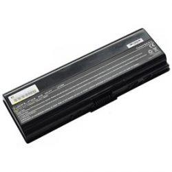 Kompatibler Ersatz für LG R710 Laptop Akku