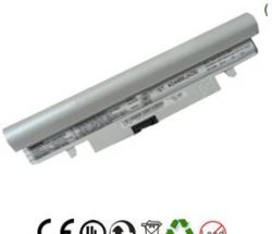 Laptop Battery for Samsung N145P