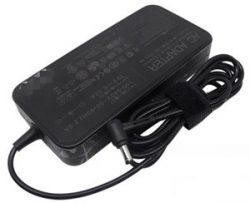Caricabatterie Adattatore Alimentatore per Asus 19.5V 9.23A 180W ADP-180MB F