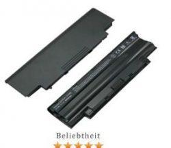 Akku für Dell Inspiron N5010, Ersatzakku Dell Inspiron N5010