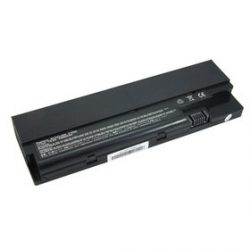 Replacement Laptop Battery For ACER 4UR18650F-2-QC145