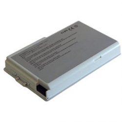 Batteria per Portatile BENQ JoyBook 8000