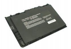 Kompatibler Ersatz für HP EliteBook Folio 9470m Laptop Akku