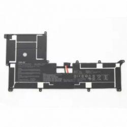 Kompatibler Ersatz für Asus ZenBook 3 Deluxe UX490UAR Laptop Akku