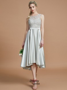 Bridesmaid Dresses South Africa Online – DreamyDress