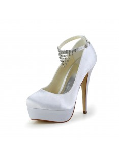 Cheap Wedding Shoes, Bridal Shoes South Africa Online – DreamyDress