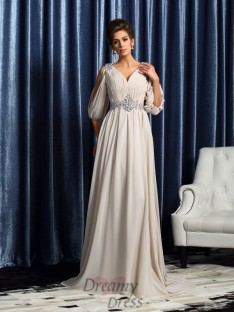 Mother of the Bride Dresses & Outfits & Suits South Africa – DreamyDress