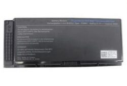 Laptop Battery for Dell Precision M6600