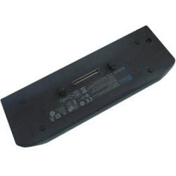 BATTERIE POUR ORDINATEUR PORTABLE DELL KJ321